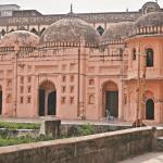 Masjid Mohammadpur