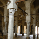 Masjid Agung Sfax