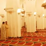 Masjid Kutubīyah