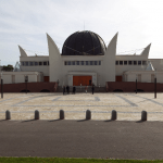 Masjid Agung Strasbourg