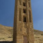 Masjid Banû Hammâd Qal'a