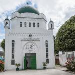 Masjid Fazl