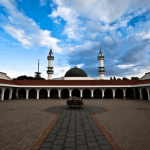 Masjid Malmö