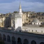 Masjid Salâh Bey