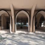 Masjid Al-Islah
