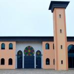 Masjid Agung Reims