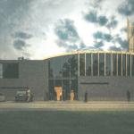 Masjid Reykjavík