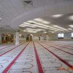 Masjid Pusat Harrow
