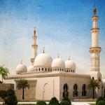 KEINDAHAN DAN KEMENANGAN ISLAM
