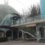 Masjid Freimann