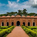 Masjid Shat Gombuj