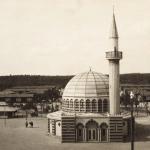 Masjid Wünsdorf
