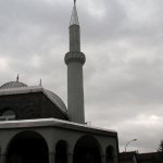 Masjid Wesseling