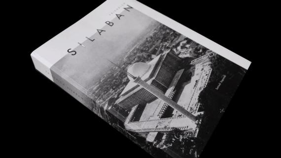 Kisah Arsitek Masjid Istiqlal