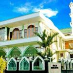 Asal Usul Sebutan Masjid Jogokariyan Muhammadiyah