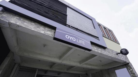 Rasakan Pengalaman Menarik di 5 Hotel Dekat Masjid Al Akbar Surabaya