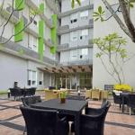 6 Hotel Dekat Masjid Gedhe Kauman