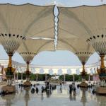 5 Poin Mengenal Masjid Agung Jawa Tengah Semarang
