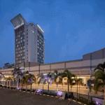 4 Hotel Dekat Masjid Agung Palembang Menarik