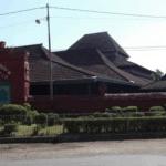 Masjid Agung Cirebon Jejak Dakwah Walisongo di Tanah Cirebon