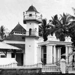 4 Keistimewaan Masjid Katangka Gowa