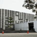 Pesona 4 Masjid Modern Di Indonesia
